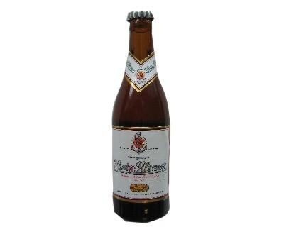 """Magnet Bierflasche """"König Pilsener"""" Nr. 2903"""